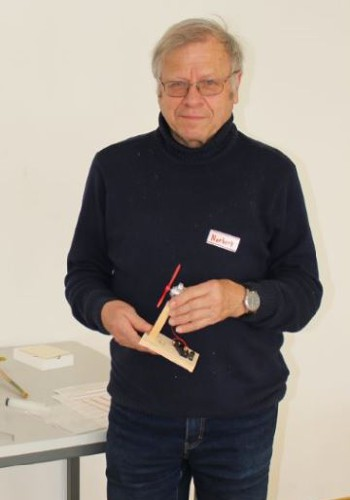 Norbert Kühn