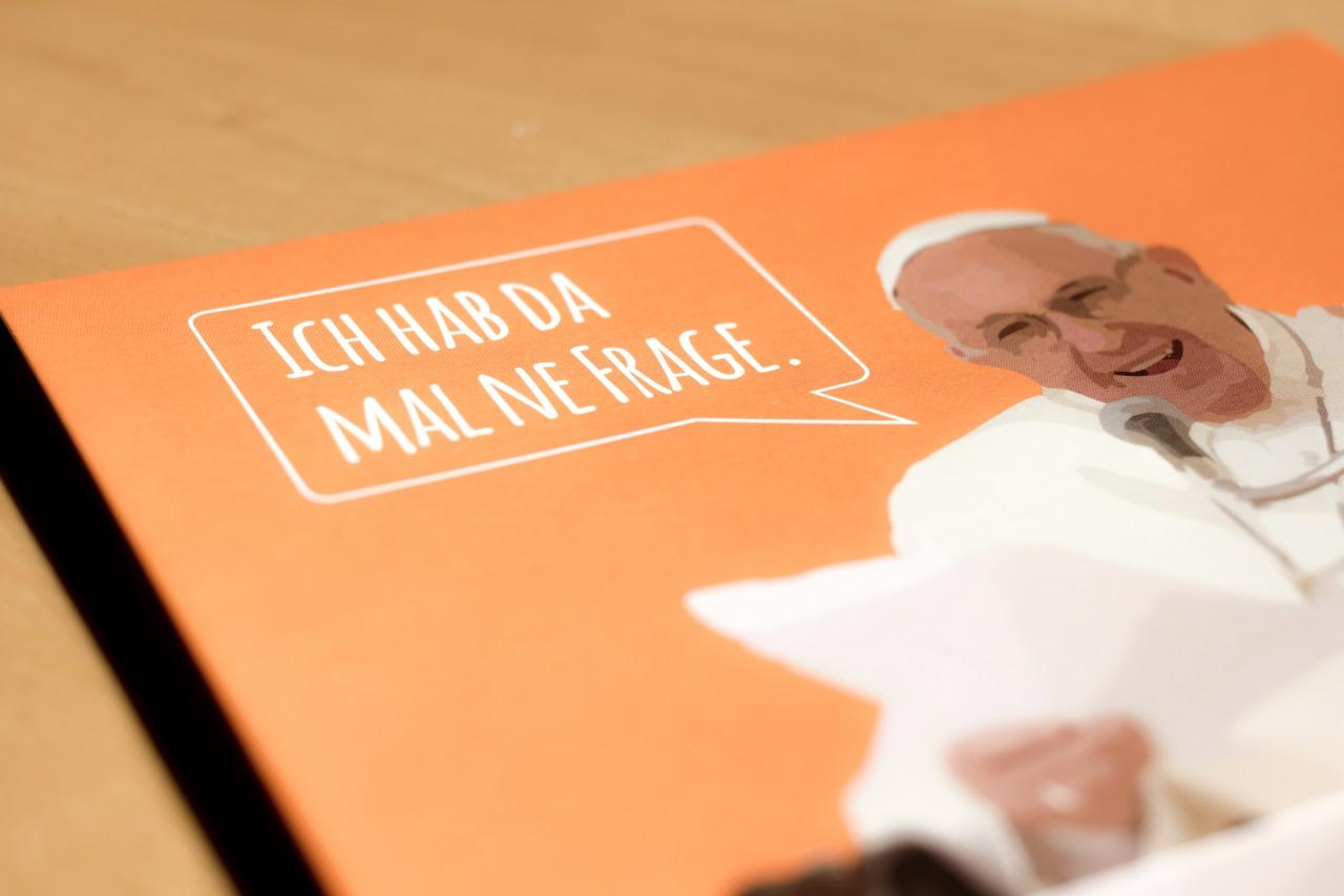 170809_Postkarte_Jugendsynode__Bundesstelle_Kronawitter__4_.jpg
