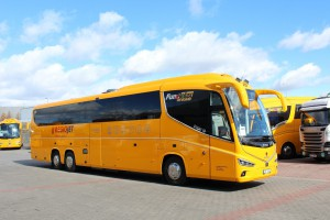 Autobus Irizar i8.JPG