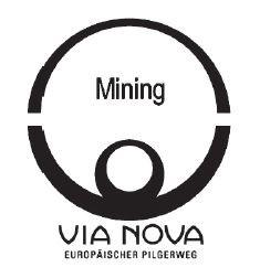 Pilgerstempel Mining 2.JPG