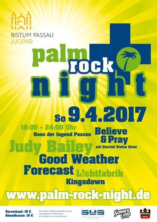 Plakat Palm-Rock-Night 2017.jpg