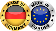 gabions-made-in-germany-and-europe.png