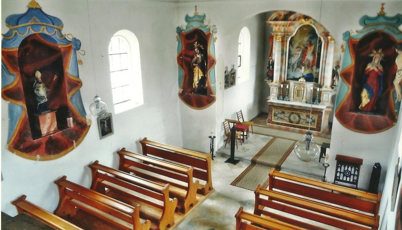 Obernberg Kirche.jpg