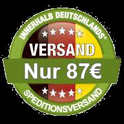 versand-innerhalb-deutschlands.png