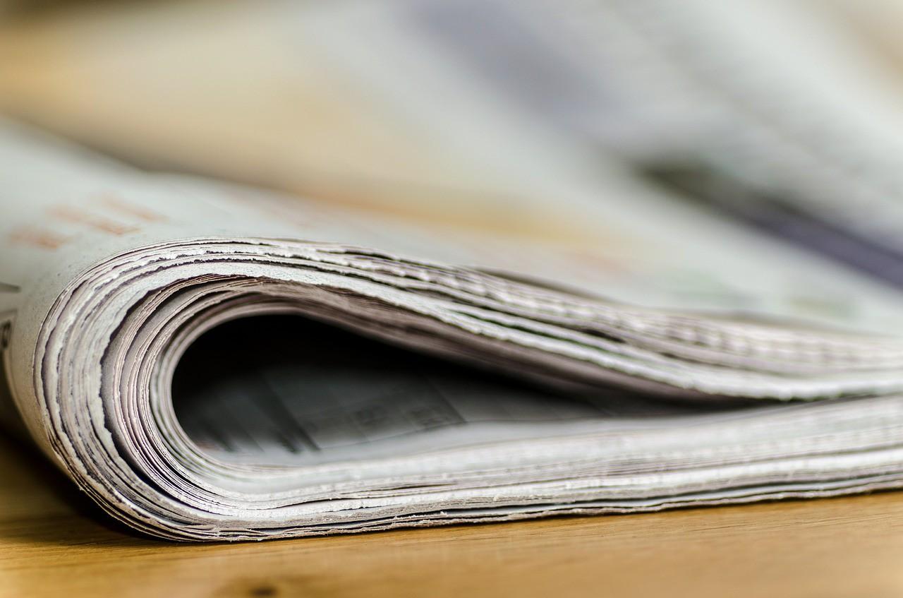 newspapers-444448_1280.jpg