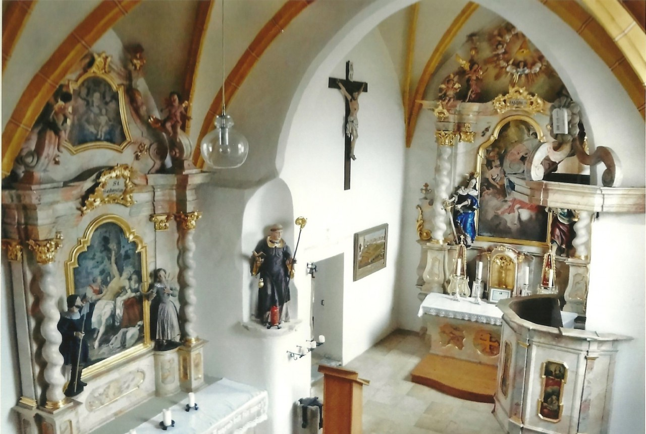 Zeitlarn Kirche.jpg
