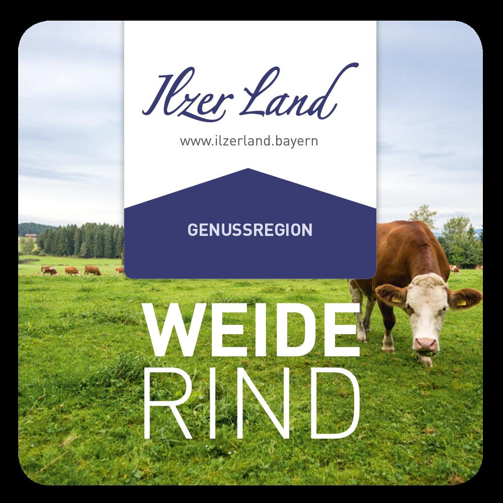 Logo Wiederind (002).png