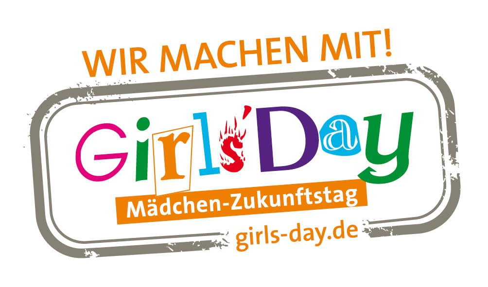 Girls Day Logo.jpg