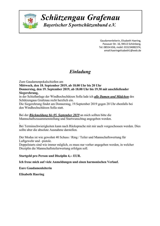 Gaudamenpokal 2019_Page_1.jpeg