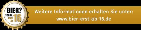 bier_ab_16_banner.png