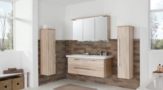 Möbelhaus Lendner - Badmöbel von PURIS