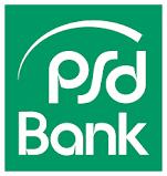 psd bank.png
