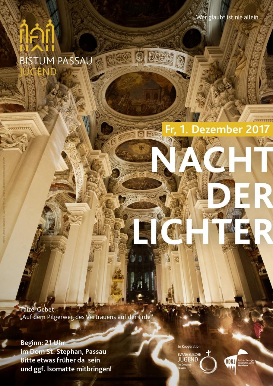 BJA_A4_Nacht_der_Lichter_1710113 final Stand 18102017.jpg