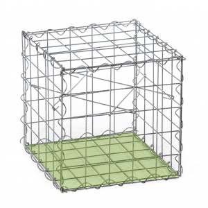 Extension basket type C