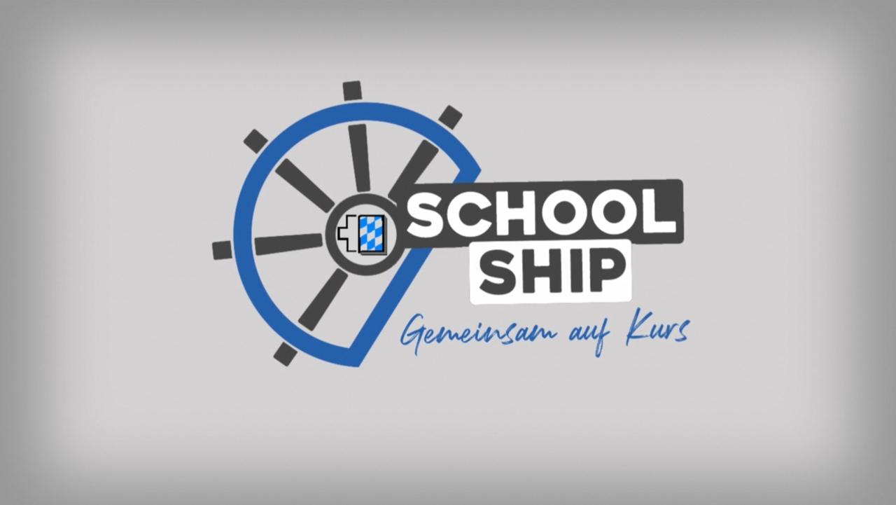 Schoolship.png