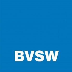 171211-BVSW-Logo-RGB.jpg