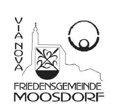 PIlgerstempel Moosdorf.JPG