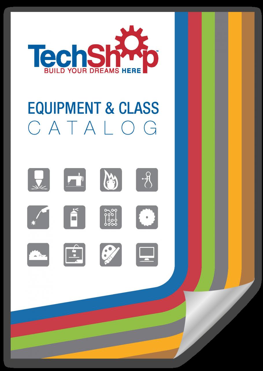 Seiten aus Class and Equipment A5 Calalogue_2018-09-14.png