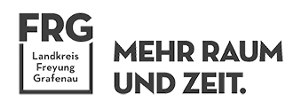 frg_logo_mitclaim2.png