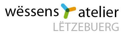 Logo wëssens-atelier c_Y.jpg