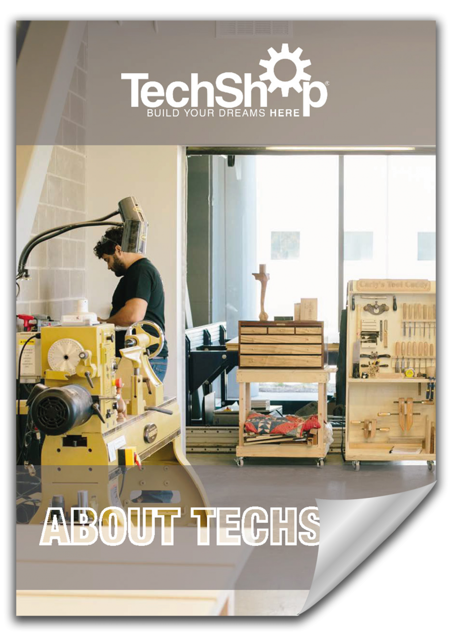 Preview Page - About TechShop A5 Catalogue_2018-09-14.png