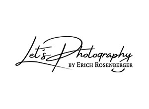 Lets Photography - by Erich Rosenberger
