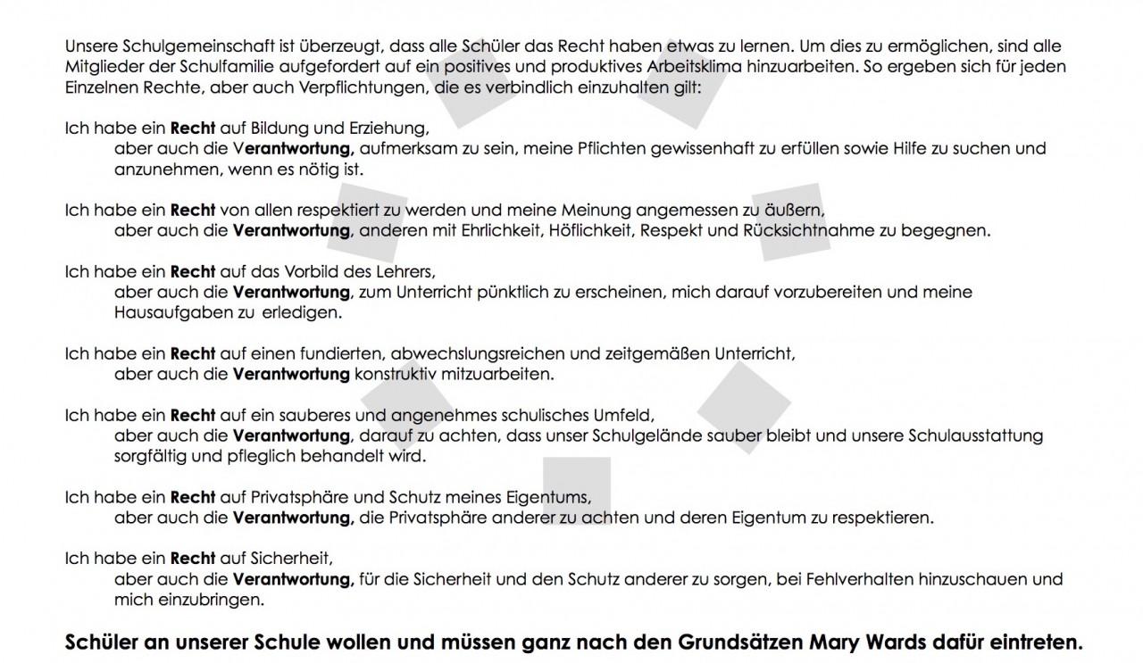 Rechte Verantw Schüler.jpg