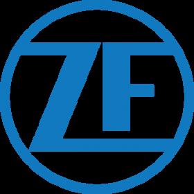ZF logo STD Blue 3C.png