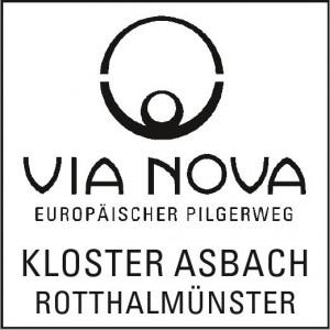 Pilgerstempel Markt Rotthalmünster_ Asbach.JPG