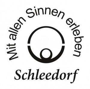 Pilgerstempel Schleedorf.JPG