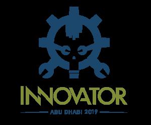 Innovator 2019.png