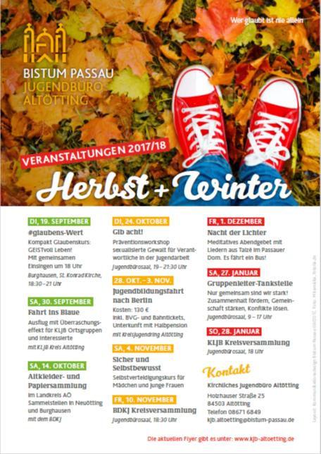 Herbst Winter.png
