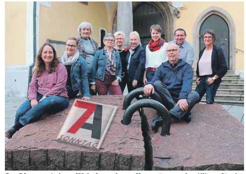 Titelfoto arbeitsfreier Sonntag PGR-Vilshofen.JPG