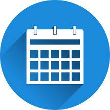 Symbol Kalender.png