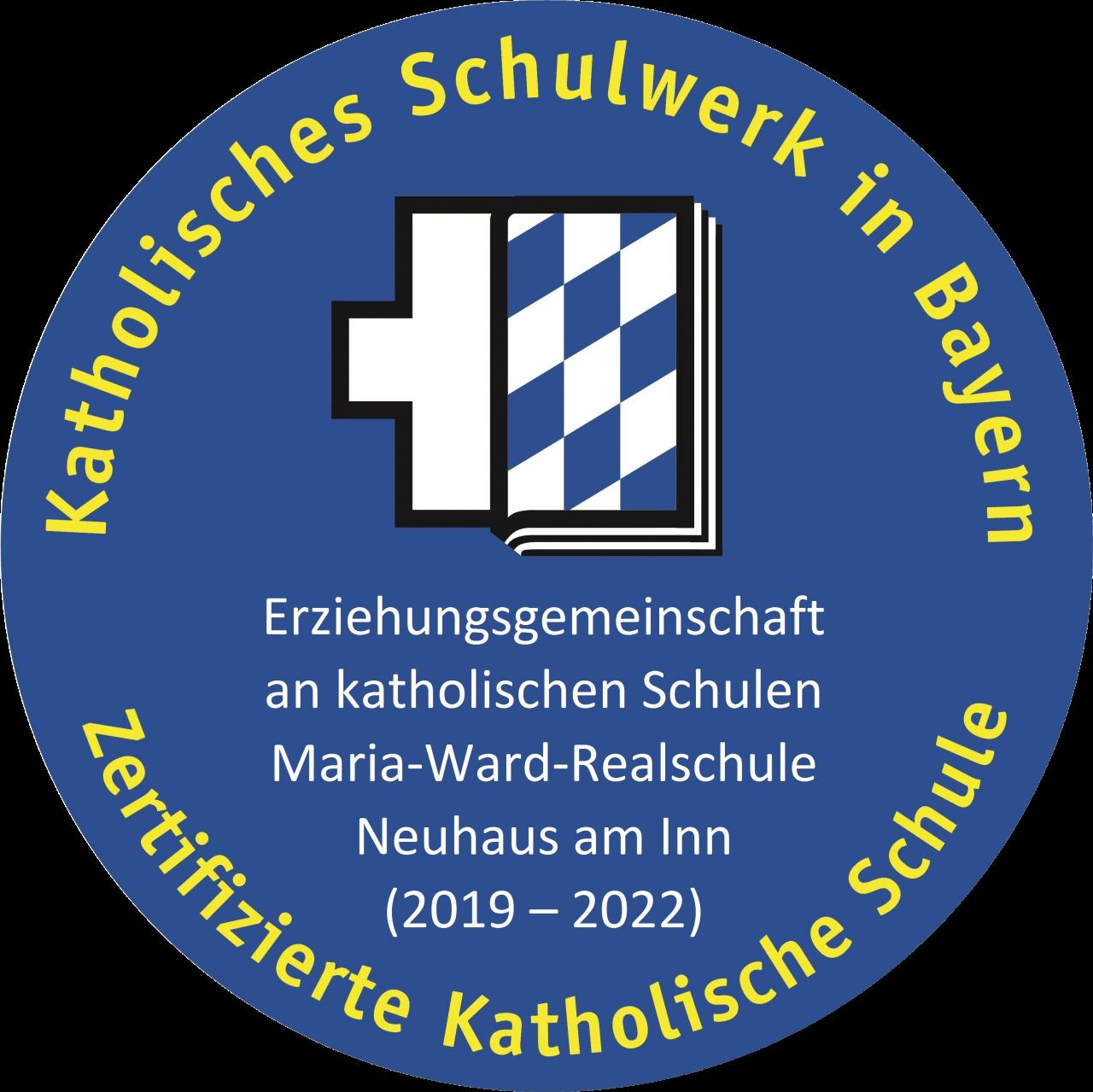 Logo Kath. Schulwerk.png