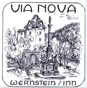 Wernstein 2.JPG