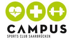 Campus Fitness Studio SB