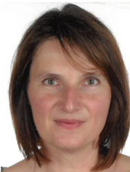 Angelika Herbst 2016 Zuschnitt.png