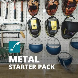 website_starterpacks_metal.jpg