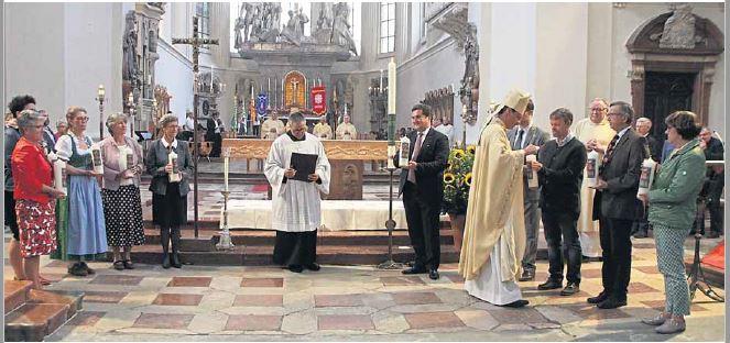50 Jahre Räte Gottesdienst.JPG
