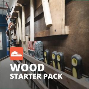 website_starterpacks_wood.jpg