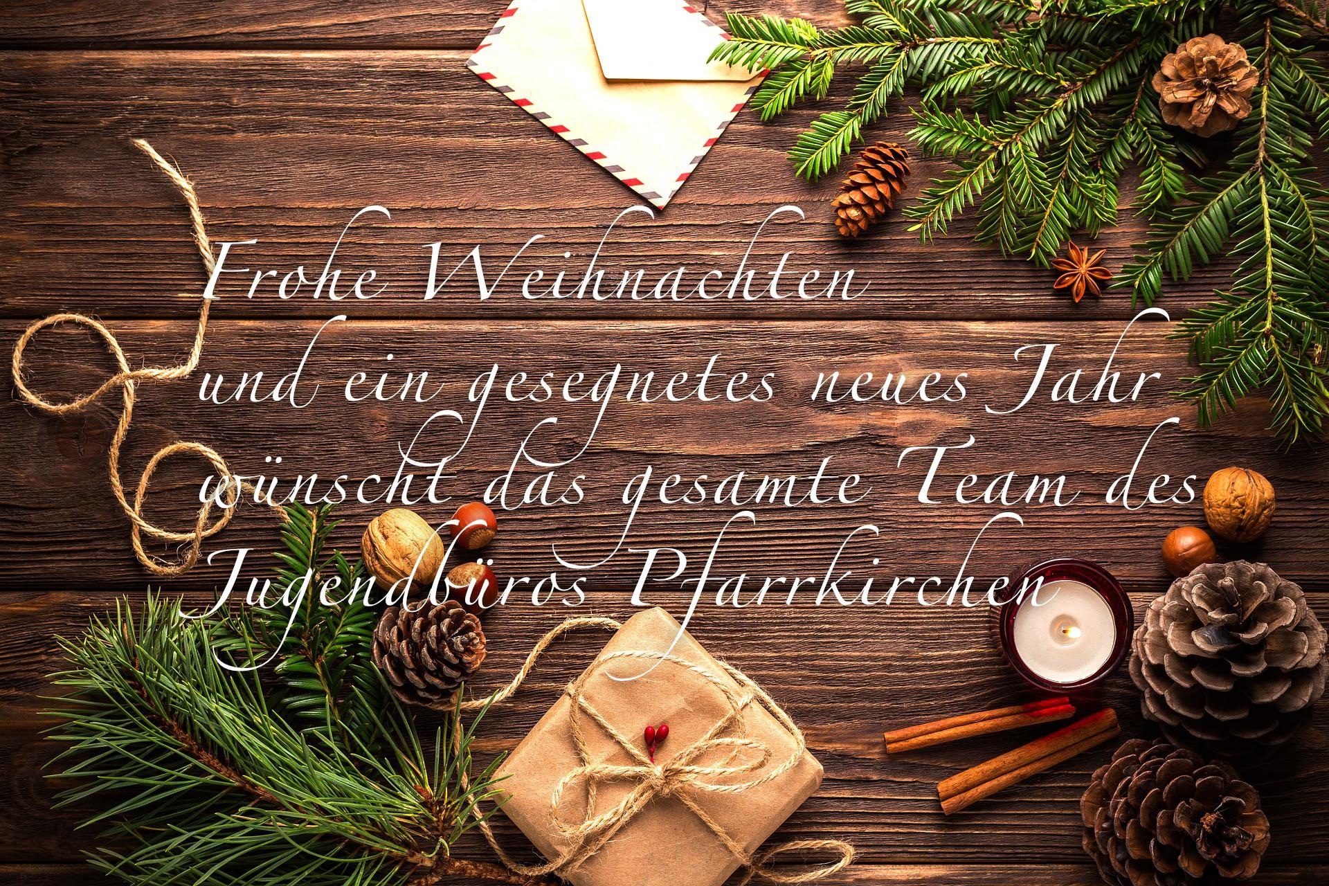 christmas-1911637_1920.png