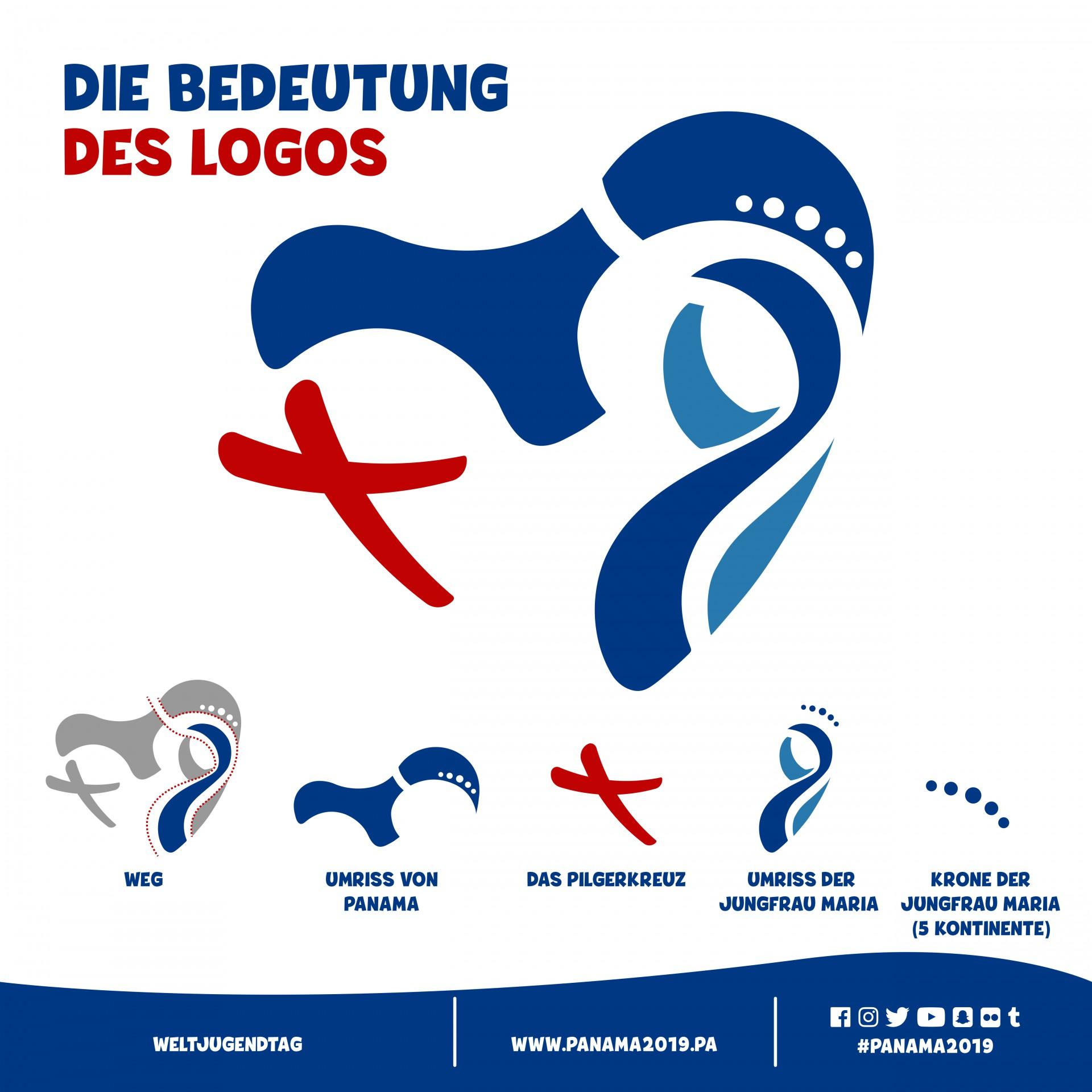 Logo WJT 2019.png