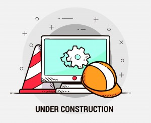 Website Under Construction-01.jpg