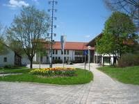 Röhrnbach