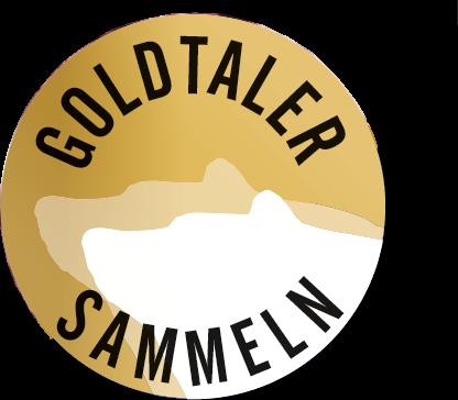 goldtaler.png