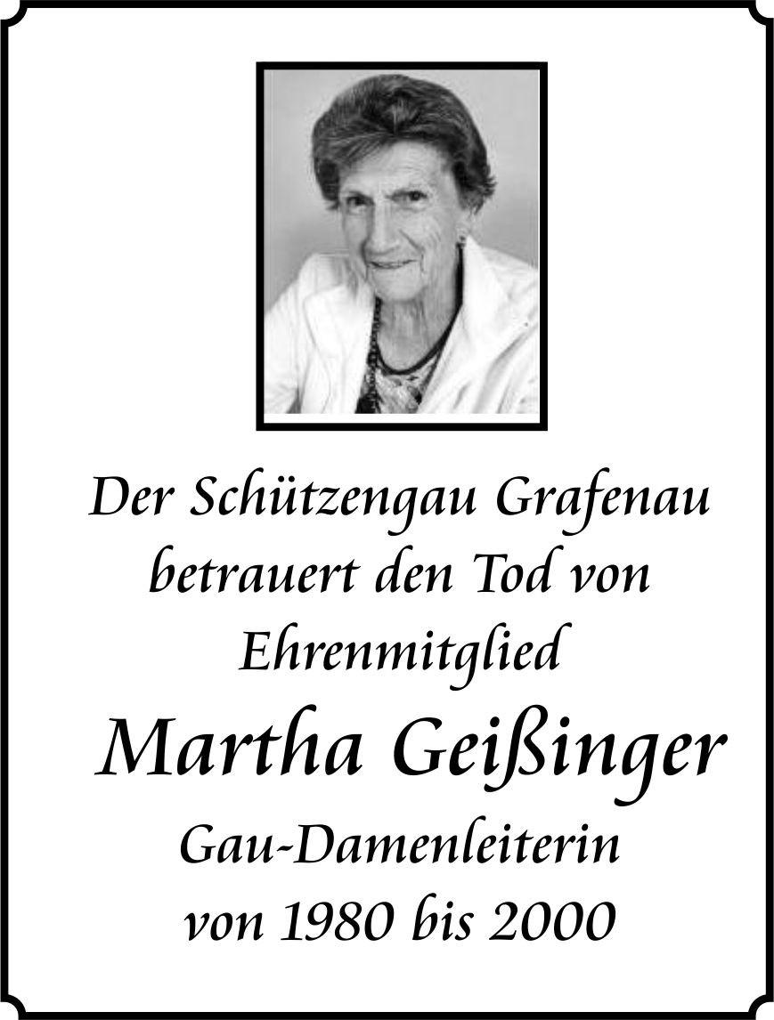 Martha Geißinger.jpg