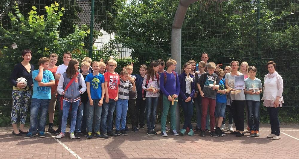Wilhelm-Busch-Schule Hunteburg.jpg