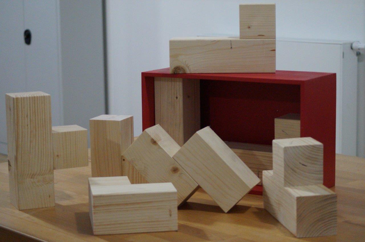 Tetris 3D.jpg