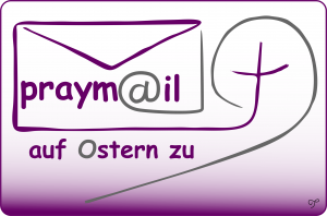 Logo <a data-mail=